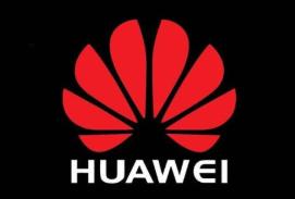 华为5G在新加坡出局,在英国5G设备实施项目迎来好消息