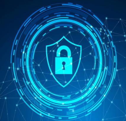 数据泄露环境下,个人和企业如何防范?