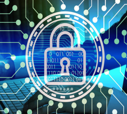 4个危险的密码设置特点,你是否中招了?