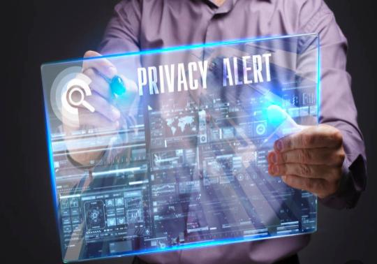 光靠数据加密就可以高枕无忧了?