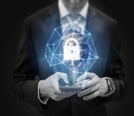 教你6个保护个人信息及物联网设备隐私的方法