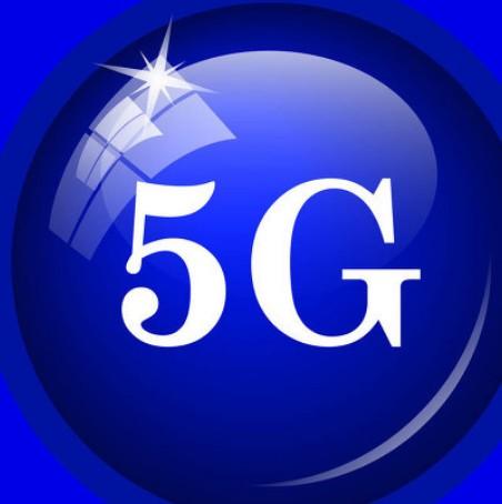 5G作为通用平台,预计将催生12万亿美元市场