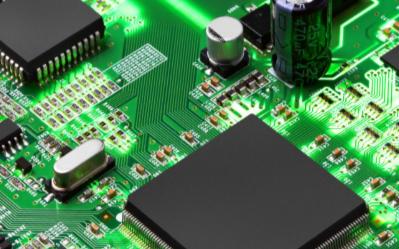 RFID电子标签天线设计详细分类