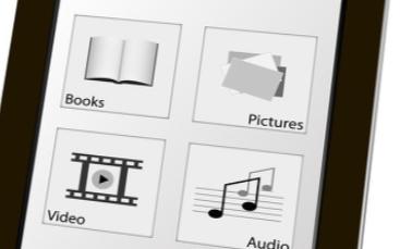 基于AVR单片机的RFID阅读器设计方案