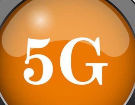 用5G网络控制无人驾驶卡车运行,大大降低经济成本