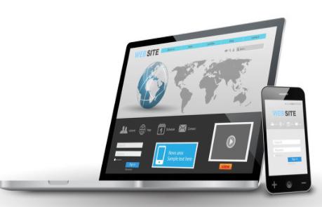 浅谈SSL证书的概念和作用