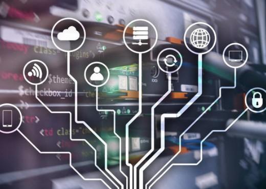 爱立信:携手中国移动,利用网络切片联合开发5G智能工厂