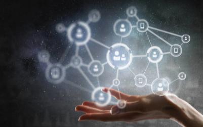 物联网的到来将会如何让万物都连接上网络