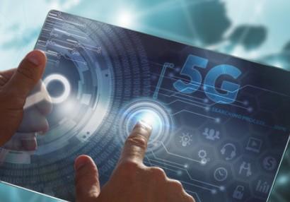 边缘网络将是5G推动确定性网络的切入点