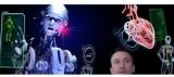 《心脏治疗市场中的AI机器人》的报告