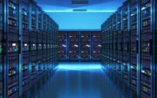 微软为OpenAI打造了世界一流的超级计算机