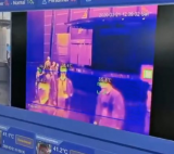 Green Packet将在马来西亚63所学校部署AI热扫描仪