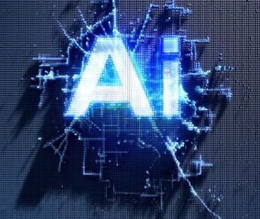 中国人工智能软件应用市场2018-2024年复合...