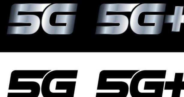 """""""云、网、用""""三大融合,将5G网络真正融入行业"""