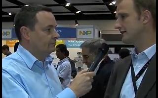 2011年ARM开发者大会系列:ARM Techcon系列之NXP