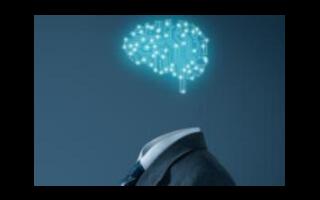 人工智能系统BioMind在15分钟内诊断脑肿瘤...