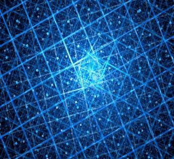 如何实现更远距离的量子通信?