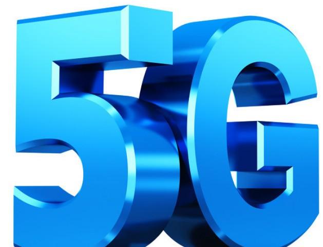 5G基站的加速建設,吸引了多家的廠商加碼布局