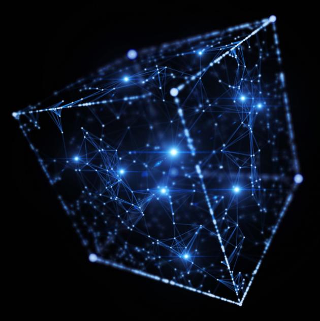 安利5个流畅自如的Python Web框架