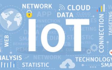 LoRa與NB-IoT之間的競爭,未來市場格局將會是如何