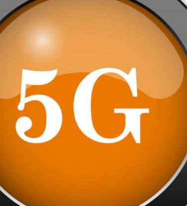 網絡充分共建共享,為5G網絡建設打開新局面
