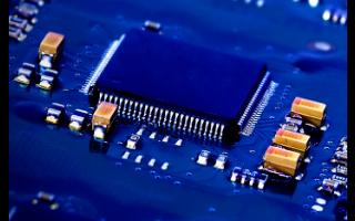 光电二极管及光电三极管的简介和判定方法说明