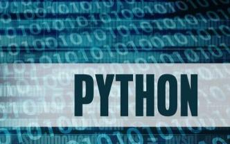 Python快速入门手册免费下载