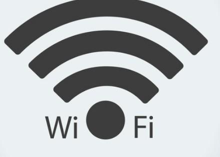 影响WiFi信号的实际因素