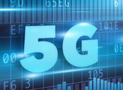 美國將處于6G開發和部署的最前沿