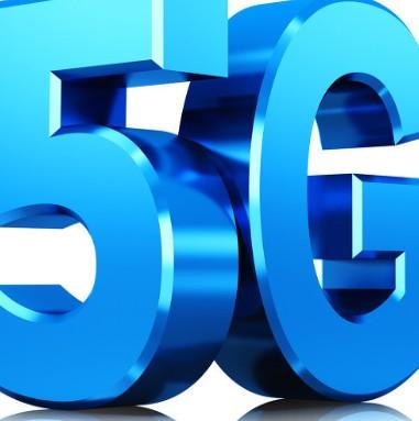 基于華為30年ICT技術積累和制造經驗
