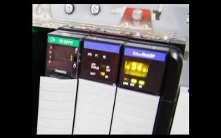 西门子S7-1200可编程控制器的系统手册免费下载