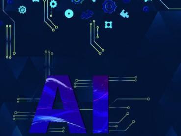 """5G、云、AI""三者加速融合,為數字經濟發展拓..."