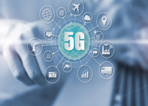 澳大利亚、日本宣布自主研发5G,网友评论不知水深水浅