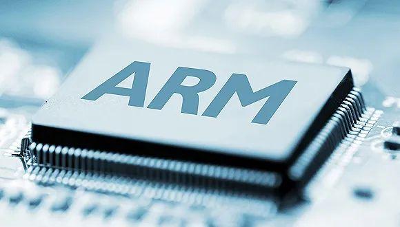 PC上的ARM:功率还是效率?