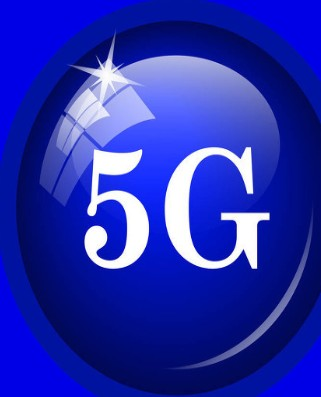 5G是行業數字化轉型的關鍵使能技術