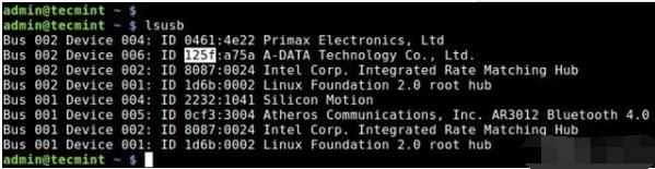 将文件自动备份到连上的USB介质的步骤