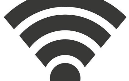 浅谈Wi-Fi 6的无线传输速率,它到底有多快