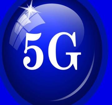 """宁波智慧港口""""基于5G SA网络,完成了以""""1+..."""