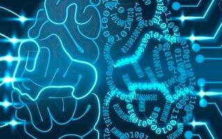 您在多大程度上依赖人工智能算法?