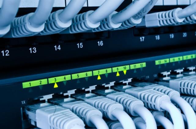 浪潮网络发布了面向未来数据中心的ToR交换机新品