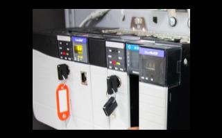 三菱Q系列PLC通讯模块配置文档资料免费下载