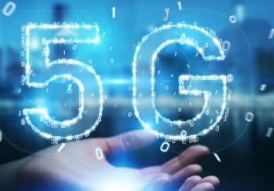 進入5G時代,中國通信業發展趨勢如何?