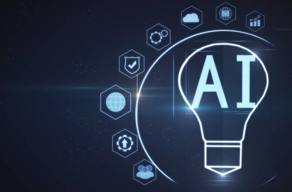 如何為人工智能建立正確的數據策略?