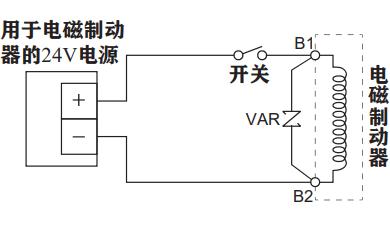 三菱伺服电机选型手册