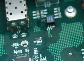 PCB焊接后如何對質量進行檢測,有哪些方法
