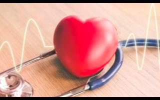 机器学习在预测药物心脏毒性的所有主要形式中起着关键作用