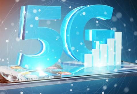 """通宇通訊:天線產品""""接入""""5G時代,為企業長遠發展奠定了堅實的基礎"""