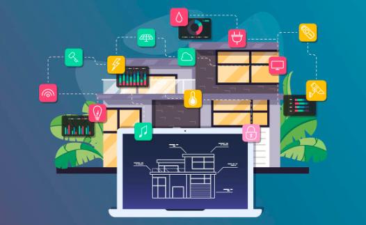谷歌Nest希望为老年人研发制造智能家居设备 以帮助独立生活