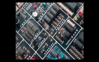 STM32單片機入門教程之如何使用MDK加J-Link調試