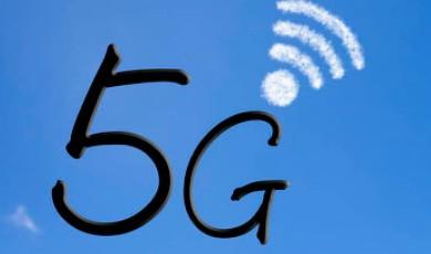 華為:構建5G ToB商業正循環的4個維度